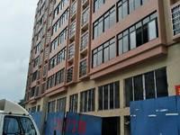 光华南苑在华侨城旁边新建电梯房