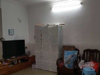 出租乙烯生活一区3室2厅1卫87平米2200元/月住宅