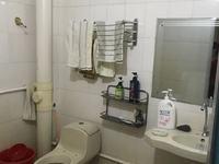 计星路水电局宿舍,配送一个摩托车房,有产权证明无房产证