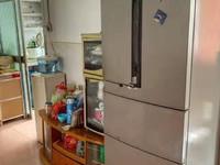 南粤机械总公司3房2厅120平方1600元/月