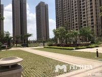 超靓东头房,东方绿洲,高层,170平方,4房2厅,品字型,东南向,140万