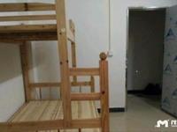 油校旁边有独立单房出租房有独立卫生间,房有床家具热水器空调自家楼房