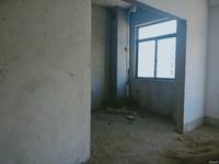 星翠苑一期 中层 5房2厅 247平方 毛坯 9800 平方 送小车位和杂物房