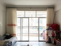 新福四路汇景新城,,8楼,精装修,采光好,通风好,拎包入住,售价120万