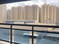 东汇城公寓 写字楼 毛坯9000多一方 超笋