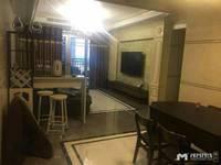出售恒福尚城4室2厅2卫113平米135万住宅