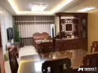 出售金源盛世3室2厅2卫105.22平米109万住宅