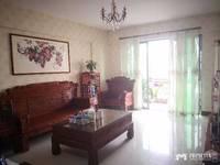 出售富丽苑3室2厅2卫141平米120万住宅