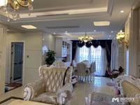 出售金源盛世4室2厅2卫146平米178万住宅