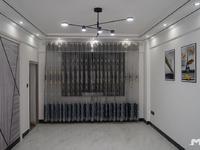 东头房 朝阳区单位房 高层 4房2厅 128平方 豪装 69万 有车房