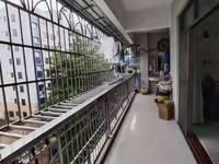 出售合力南苑3室2厅2卫140平米110万住宅