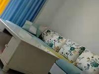 油城十路东汇城,中低层73平方2房,精装修,带家私家电出售。