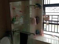 恒福尚城,中层,4房2厅2卫,136.5平方售价148万