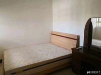 愉园双学位房,华夏新城,三房2厅,精装