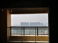 全市最抵手房急售独家料,恒福尚城,8楼,127方,4房2厅,毛坯,8700方