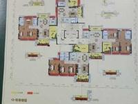 全市最抵手房急售:恒福尚城8楼,8700元每平方