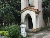 出售镇盛碧桂园别墅178平米 78花园 115万住宅