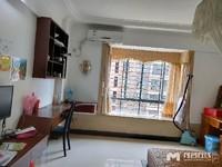 碧水湾一期,14楼,3房,家私家电齐全,拎包入住,1799元