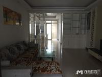 博汇新城中层139平方3房2厅豪华装修135万