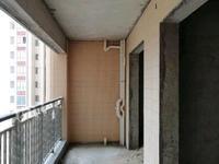新世纪学位房 顺佳雅苑 中靓楼层 3房2厅 106平方 毛坯 88万