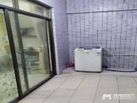 碧水湾电梯2房精装修拎包即可入住
