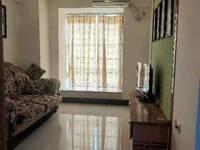 出售金色家园1室1厅1卫51平米41.5万住宅