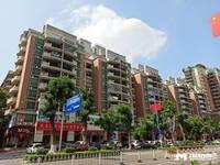出售富丽豪庭3室2厅2卫128平米86.8万住宅