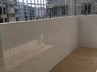 人民南路朝阳区单位房邮政大院3房2厅实用105平方开价68.5万