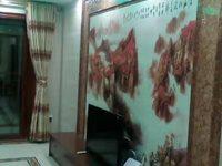 3800元/月 财富广场 3室2厅 135平方 豪华装修