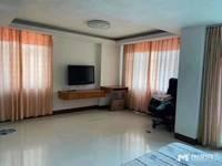 开发区商品房,3室2厅1卫,120平米,仅售66万