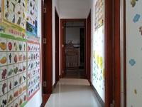 学位房急售 碧水湾二期一区龙岭学校旁