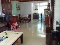 14437官山三路商品房,高 7,3房2厅,130方,精装,93万,有车房