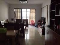 出租碧水湾一期3室2厅2卫113平米2600元/月住宅