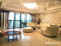 名雅花园,低层, 5室2厅,283.19平方,开价250万。豪华装修,南向