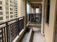 荔晶新城油城十路4房2厅166平方157.7万