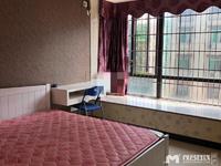 文化广场附近迎宾三路华海雅居143方4房豪装售168万