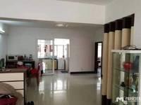 出售煜新花园4室2厅2卫177平米106万住宅