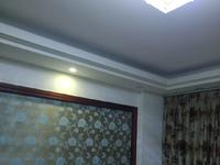 EF14594中南名苑,中 23,3房2厅,130平方,豪装,108万