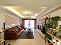 福华城市花园 155平方 ,4房2厅,一口价149万 带豪华装修50万