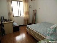 春苑公园旁,近河东市场85平方3房厅装修新静家私齐租1200元