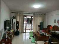 出售福华城市花园4室2厅2卫166平米148万住宅