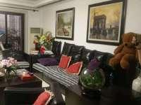 出售福华城市花园5室2厅3卫235平米215万住宅