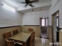出售龙湖小区3室2厅1卫100平米54万住宅