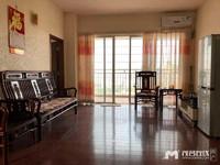 华厦新城 精装修 3室2厅 90平方 2700元/月