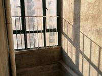 荔晶新城3房2厅117.05平方115万
