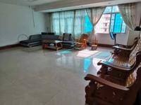 出售福华小区3室2厅2卫147平米80万住宅