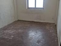 出售方兴小区2室2厅1卫58平米32.8万住宅