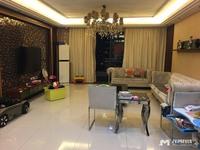 出售华侨城5室2厅2卫185平米168万住宅