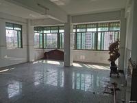龙湖市场旁 龙湖二街 6楼东头 送小车库113方3房仅售66.8万