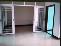 愉园双学位 升官发财房亨利苑电梯房 117平方3房2厅仅仅89.8万